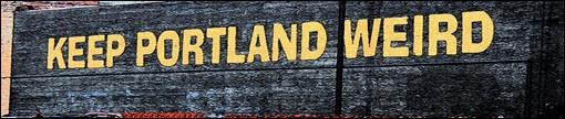 keepportlandweirdcraq